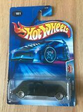 Hot Wheels 1936 Cord - Pride Rides - 2004 #181 - New In Box