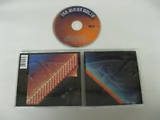 The Mars Volta noctourniqet - CD Compact Disc