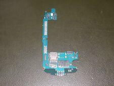 Samsung Galaxy S3 Neo GT-I9301I 16 Gb Scheda Madre