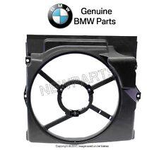 For BMW E36 318 323 325 328 M3 Auxiliary Fan Shroud Compression Frame Genuine