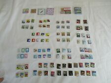 DOLL HOUSE MINIATURE BOOKS 96 + MONOPOLY SCRABBLE ETC