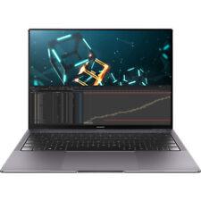 Brand New Huawei Matebook X Pro 53010CAJ Intel Core i7-8550U 512GB SSD 16GB RAM