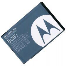 OEM Motorola BQ50 910 mAh Replacement Battery for Select Motorola Phones