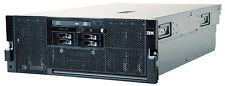 IBM Rackmount Servers