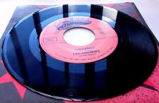 Lee Andrews & The Hearts The Fairest 1954 45rpm Reissue Unplayed NM
