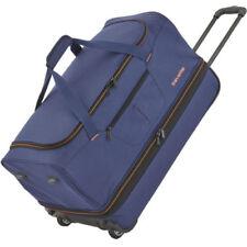 Travelite 5 - 9 L weiche Reisekoffer & -taschen