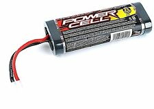 Traxxas T-Maxx 3.3 EZ Start 7.2v 1800MAH Power Cell Battery TRA2919