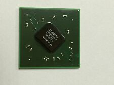 1 PCS NEW nVIDIA MCP67MV-A2 MCP67MV A2 BGA  Chipset with leadfree balls