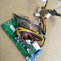 HP 511776-001 Power Supply Backplane Board for ProLiant ML350 G6