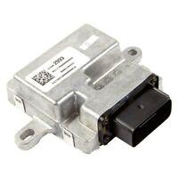 ACDelco 25845280 A//C Power Module