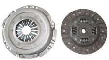 Kit embrayage Ford Fiesta V( JH_/ JD_) Y Fusion 1.4 TDCI Mazda 2 1.4CD = 826493