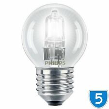 Golf Ball Energy Saving Light Bulbs