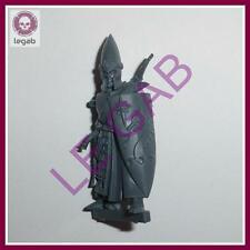 IDS-HE16 WARHAMMER ISLAND OF BLOOD HIGH ELF GARDES MARITIMES SEA GUARD D