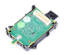 DELL PowerEdge iDRAC6 Express Remote Access Card - R410, R510 - 0DW592 / DW592