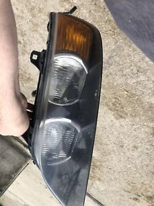 Bmw z3 headlight Left