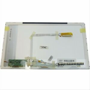 """BN SCREEN FOR HP G60 SERIES LAPTOP 15.6"""" FL LCD GLOSSY"""