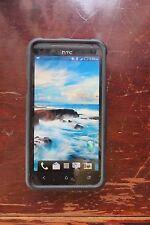 HTC EVO 4G Smartphone, Sprint, slim
