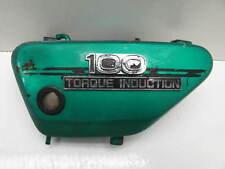 #3060 Yamaha 100 LT2 Two Stroke Oil Reservoir