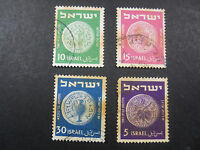 MIXED LOT VINTAGE ANTIQUE WORLD POSTAL POSTAGE STAMPS MIDDLE EAST ISRAEL JEWISH