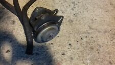 Alfa Romeo 164 Power steering pump