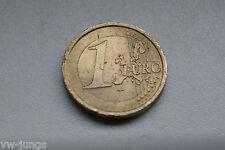 Seltene 2 Euro Muenzen In Euro Währung Brd Kursmünzen Günstig Kaufen