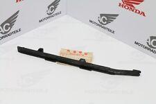 Honda XL XR XBR 500 600 Guide Cam Chain Genuine New 14620-MK4-620