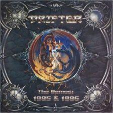 DRIFTER-THE DEMOS 1985 & 1986-CD-apocalypse-lunacy-dynamite-black devil