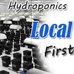 Hydro_Outlets