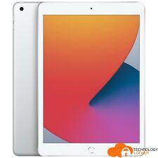 Apple A1584 iPad Pro 12.9 - inch 128GB Wi-Fi (1st Gen) unlocked