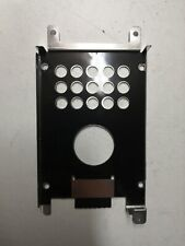Sony Vaio SVE171 SVE171A11M HDD Hard Disk Drive Caddy Cover Enclosure SPTE M