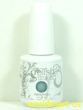 GELISH HARMONY Color Gel Nail Polish 15ml/0.5oz / Pick Any Color *Part 2