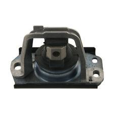Roulement moteur SET OS 61 70 91 105 FX SF RX SF SX HZ T Align 91 H