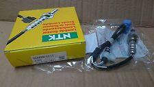 New Genuine NTK OZA669-EE11 Lambda Sensor HONDA FR-V PRELUDE STREAM (7971)