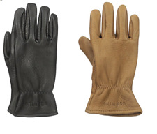 Red Wing Heritage Lined Leather Gloves