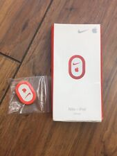 Nike+ iPod Sensor for Apple iPhone 4 4S 5 5S 5C / Band / A1191 / A1193
