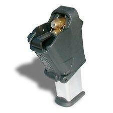 MagLula UpLULA Universal Pistol Magazine Speed Loader/Unloader-9mm-45ACP-UP60B!