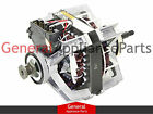Dryer Drive Motor Fits Speed Queen Amana Whirlpool # D511629P AP6285329 511629P photo