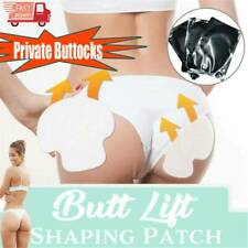 Butt-Lift Shaping Patch Set Plant Extracts Buttock Lifting - ORIGINAL QUALITY