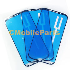 Samsung Note 2 PreCut Front Adhesive Glue LCD Housing Double Sided Tape (3PCS)