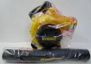 DEWALT DCBL790 Leaf Blower 40V (Tool Only)