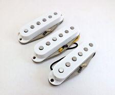Tone Emporium TE- 03 Big City '69 Custom Dipper Pickups, fits Fender / Set of 3