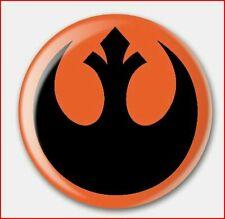 Chapas Pin Star Wars Ansteck Button Pin  Bouton épinglette Lapel Pin