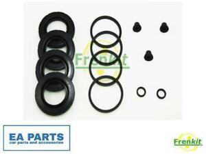 Repair Kit, brake caliper for VOLVO FRENKIT 238014 fits Front Axle