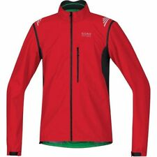 GORE BIKE WEAR Men's Windstopper Cycling Jackets