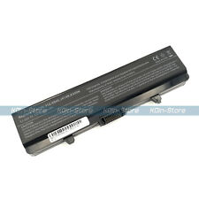 New Battery for Dell Inspiron 1440 1440n 1750 1750n K450N 0J399N 0G558N 312-0940