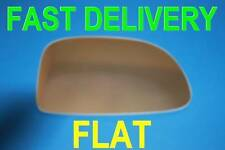 CHEVROLET DAEWOO TACUMA 2000-08  WING MIRROR GLASS FLAT RIGHT OR LEFT
