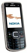 Nokia Mobile and Smart Phones with Headset