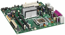 Intel D 946 GZIS desktop board socket 775 carte mère + Processeur .
