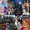 Official Licensed Character Cotton Beach Towel Boys Girls Kids Gift Disney Lego