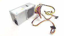 NEW Lenovo 240W Power Supply PSU 54Y8824 54Y8826 54Y8822 54Y8846 54Y8862 54Y8819
